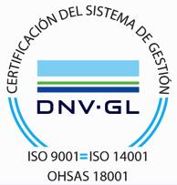 certificacion-gestion