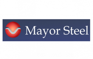 mayor-steel