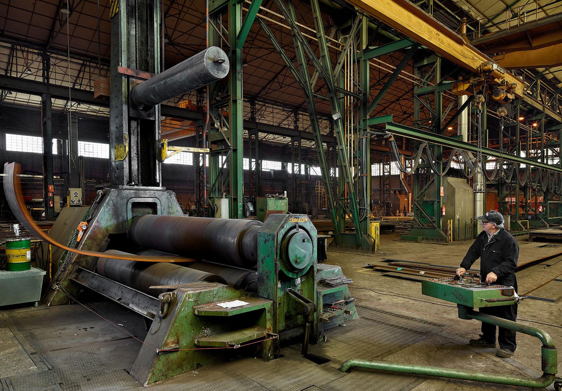 dulantzi-metals-empresa-2-1