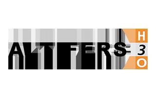 altifiers