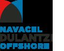 logo navacel dulantzi offshore