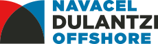 Navacel Dulantzi Offshore Logo
